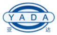 Jiangsu Yada Technology Group Co., Ltd