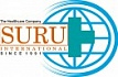 SURU International